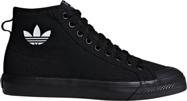 adidas Men's Originals Nizza High Top Shoes product image
