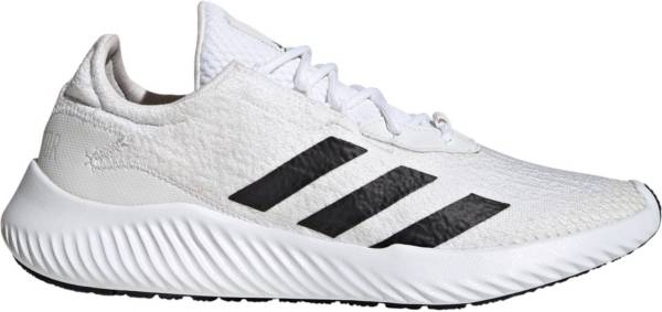 adidas Men's Predator 20.3 Soccer Trainers product image