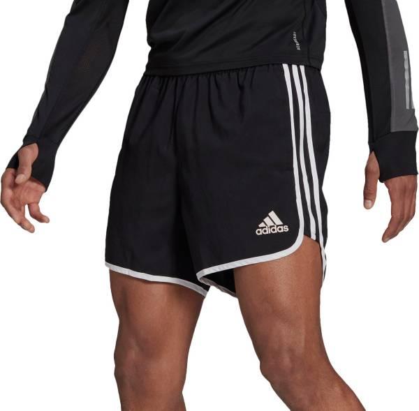 adidas Men's Primeblue Running Shorts product image