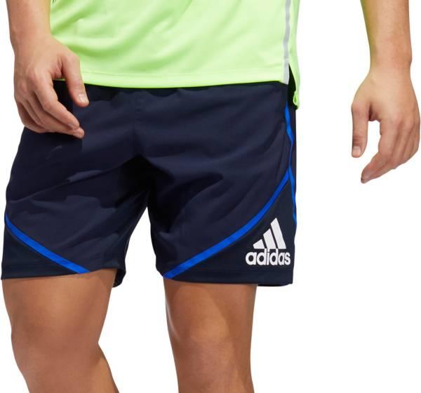 adidas Men's Primeblue Training Shorts product image