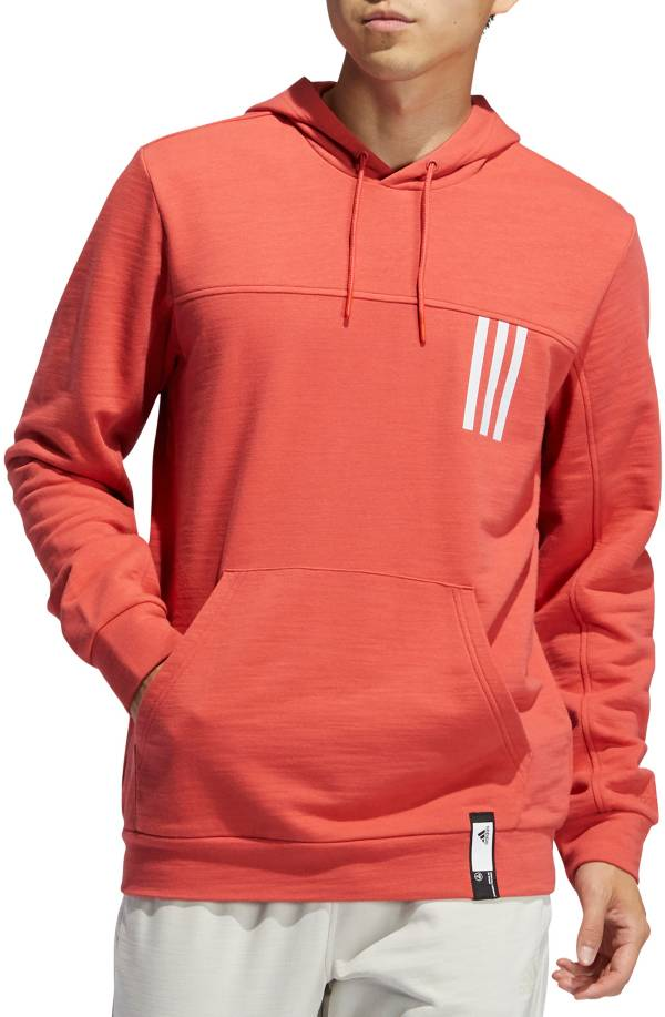 adidas Men's Post Game Lite Hoodie product image