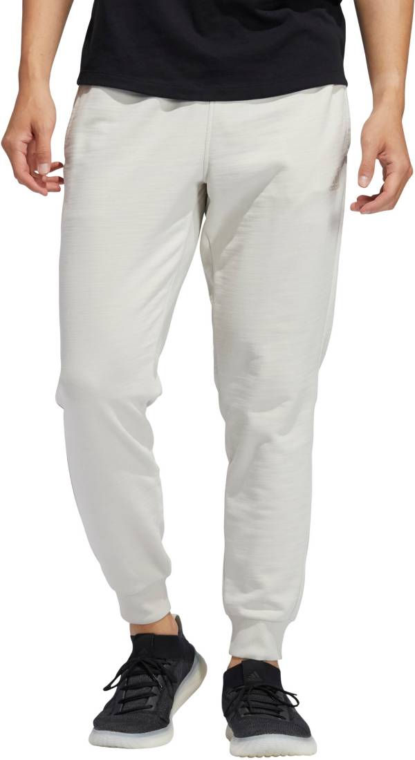 adidas Men's Post Game Lite Jogger Pants product image