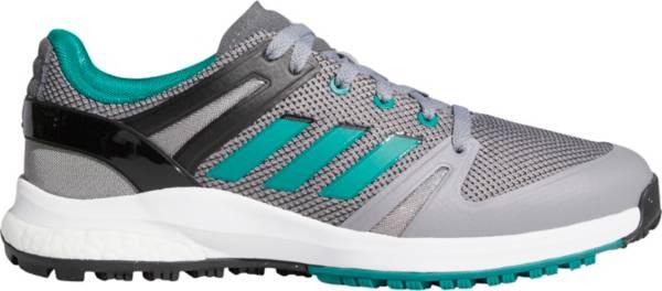 adidas Men's EQT SL Golf Shoes product image