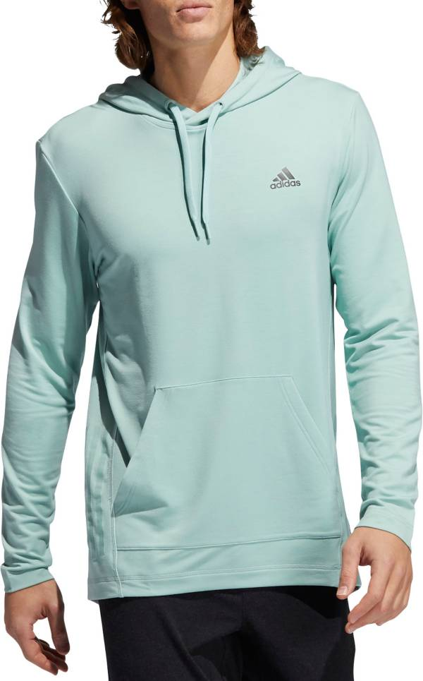 adidas Men's Motion Restore Pullover Hoodie product image