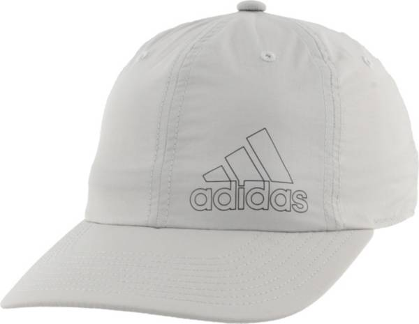 adidas Men's Urban Sport Hat product image