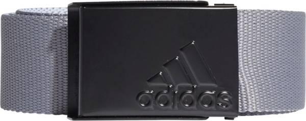 adidas Men's Reversible Web Golf Belt product image