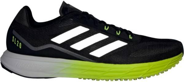 adidas Men's SL20 Running Shoes product image