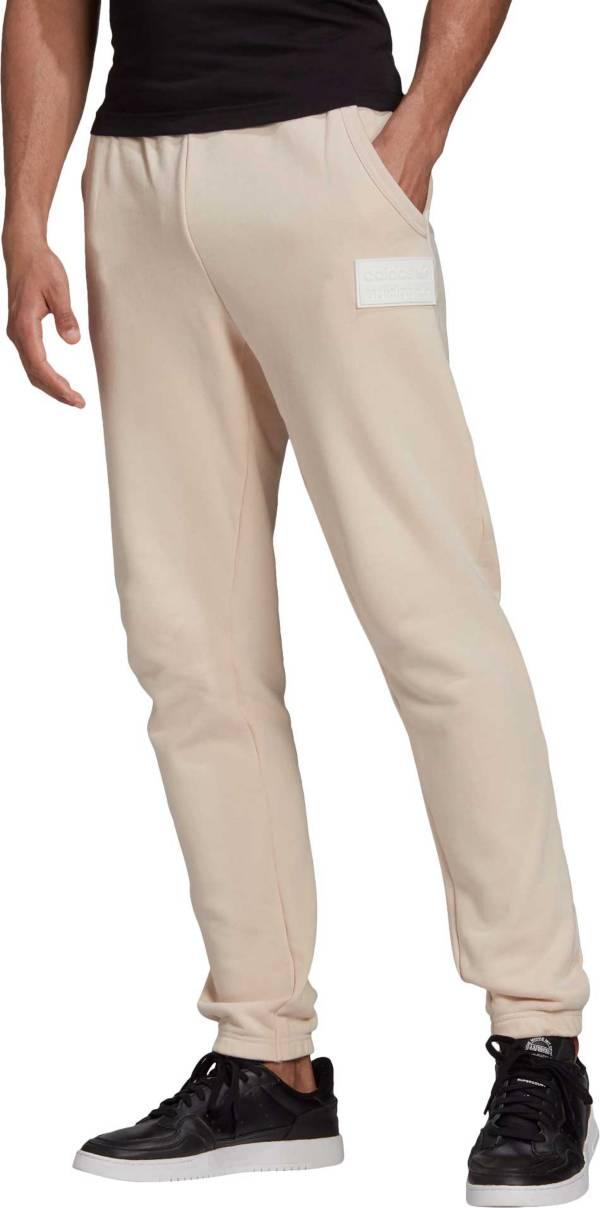 adidas Originals Men's Silicon Sweatpants product image