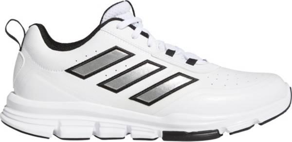 adidas Men's Speed Trainer 5 Turf Baseball Shoes product image