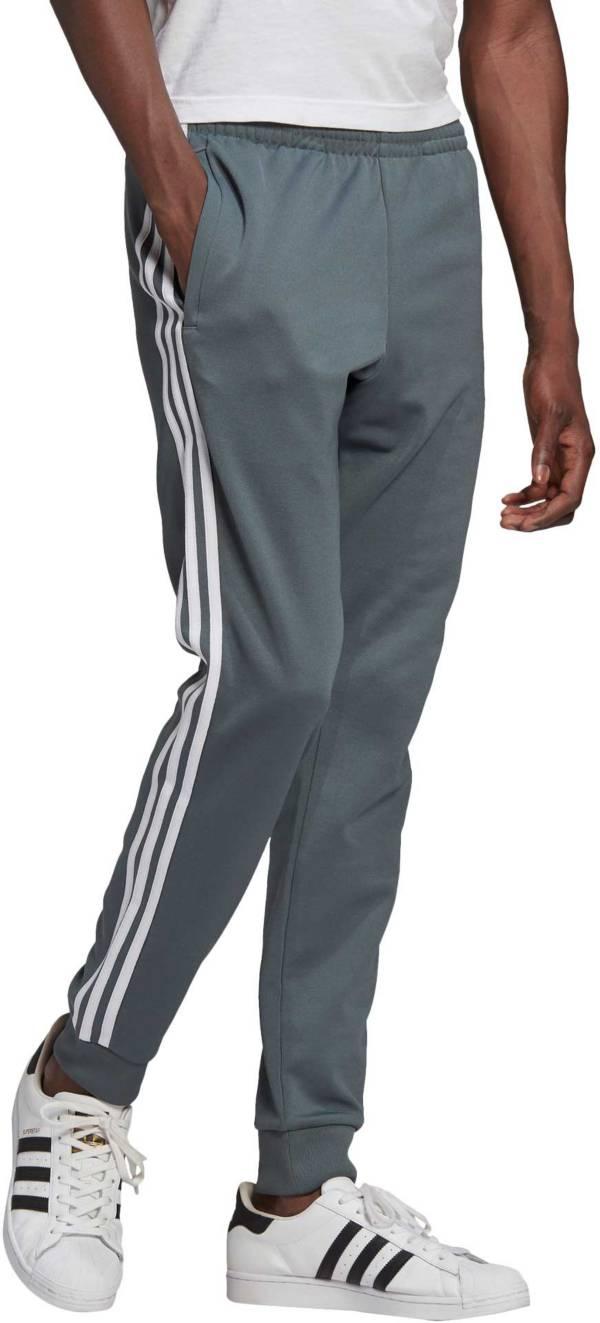 adidas Originals Men's Superstar Track Pants product image