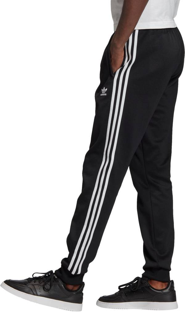 adidas Men's Superstar Track Pants product image