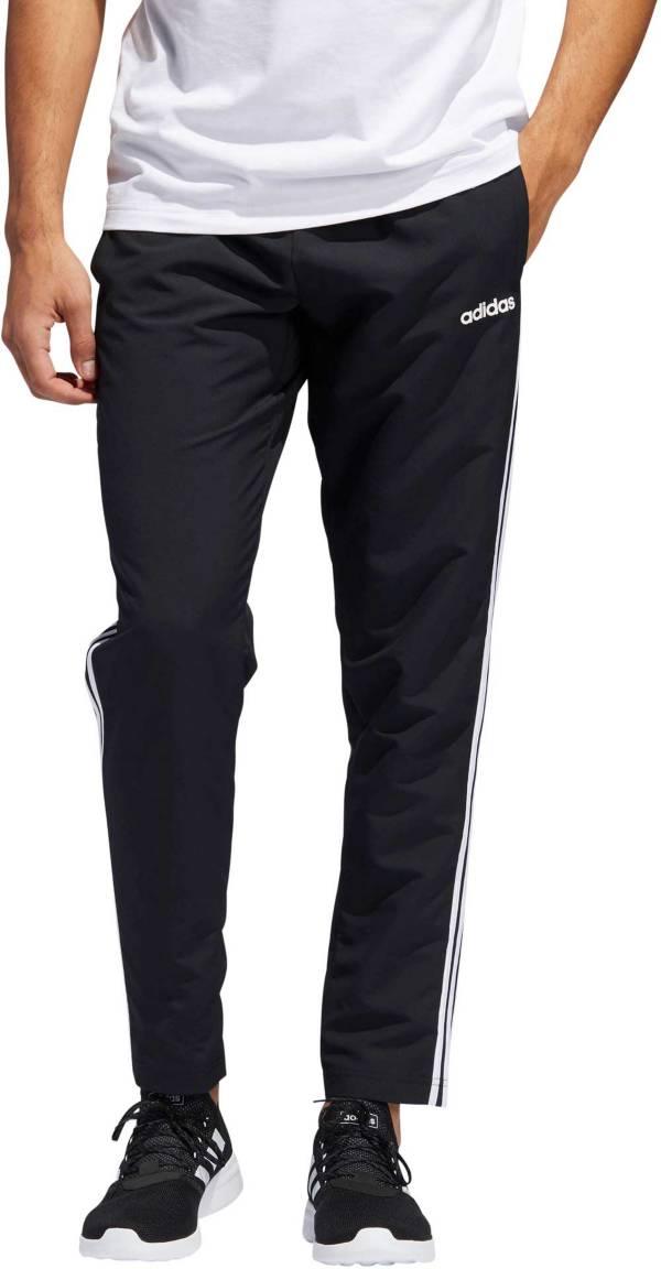 adidas Men's Essential 3-Stripe Pant product image