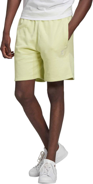 adidas Originals Men's Trefoil Essentials Shorts product image