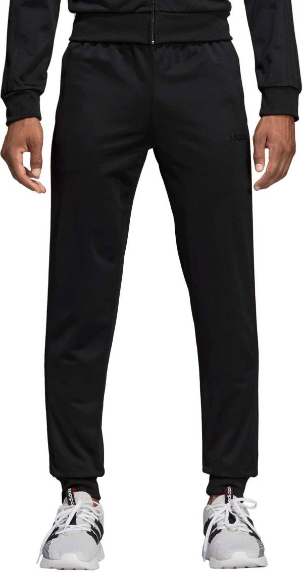 adidas Men's Essentials 3-Stripes Pant product image