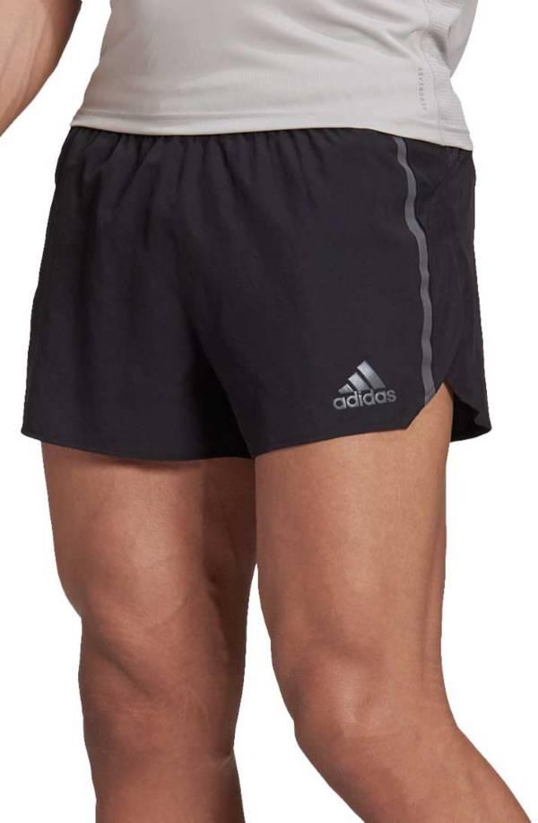 adidas Men's Saturday Split Shorts product image