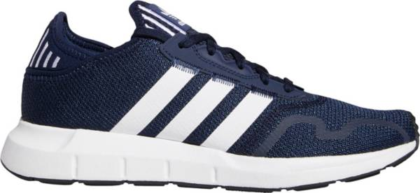 adidas Men's Swift Run X Shoes product image