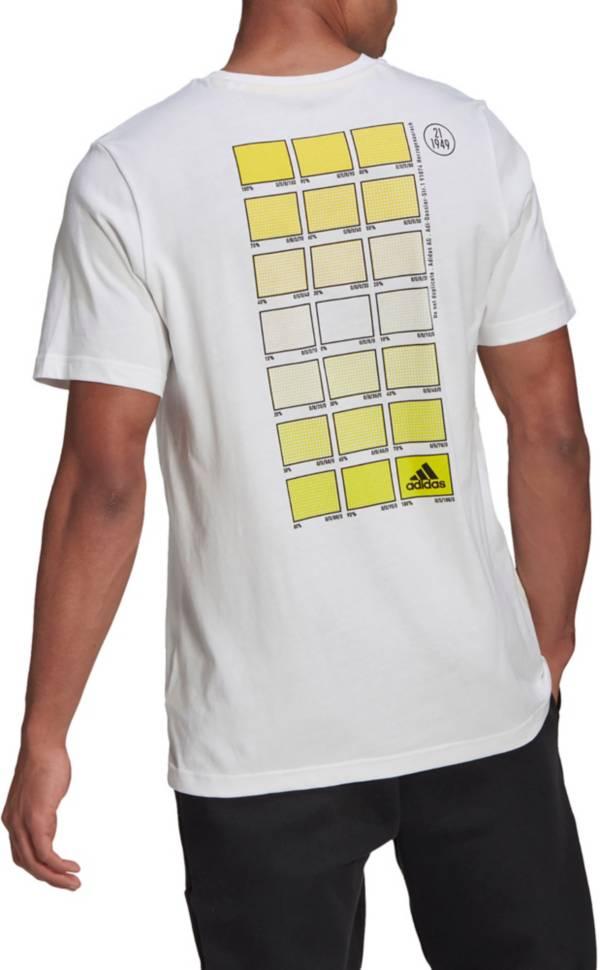 adidas Men's Athletics Graphic T-Shirt product image