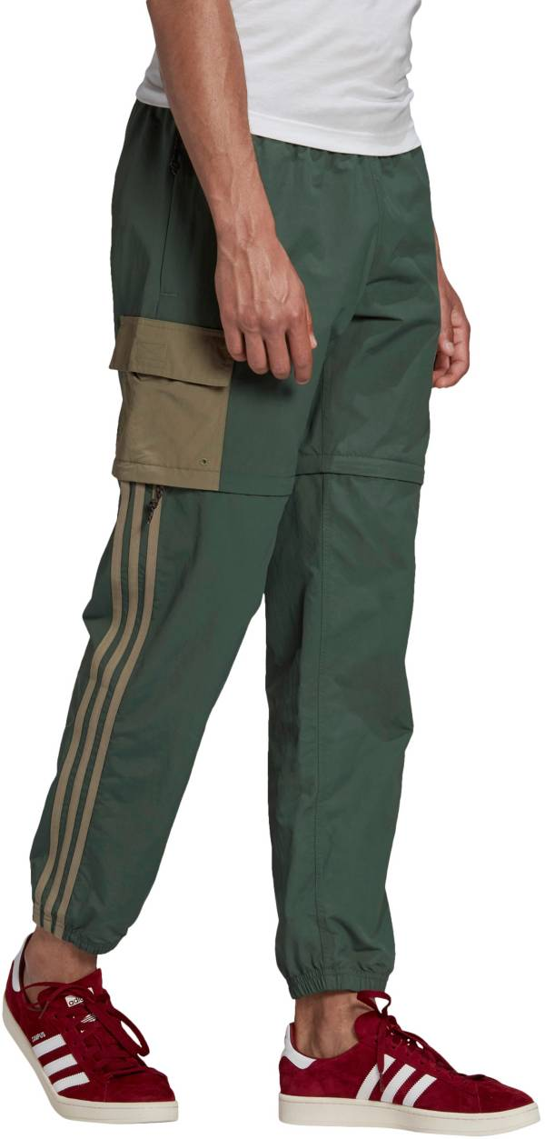 adidas Men's Utility 2-in-1 Pants product image