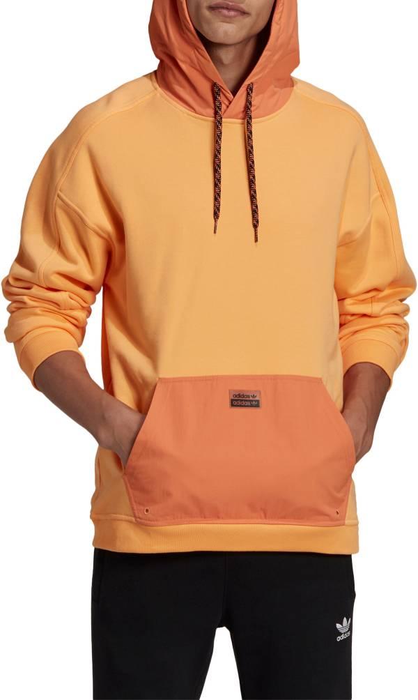 adidas Originals Men's Utility Hoodie product image