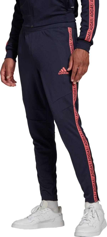 adidas Men's Knit Tiro 19 Training Pants product image