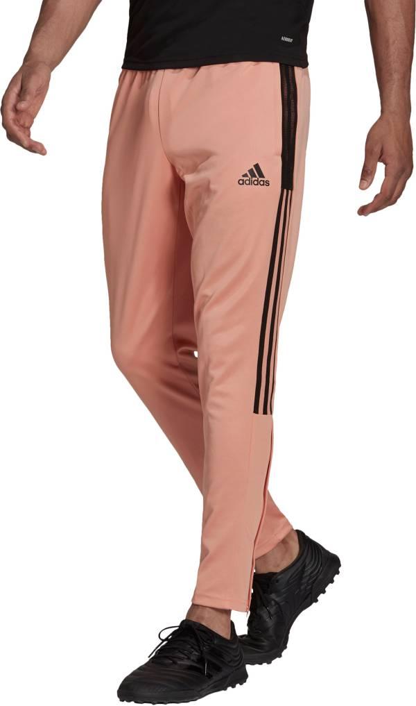 adidas Men's Tiro 21 Pants product image