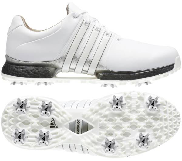 adidas Men's TOUR360 XT Golf Shoes 2020 product image