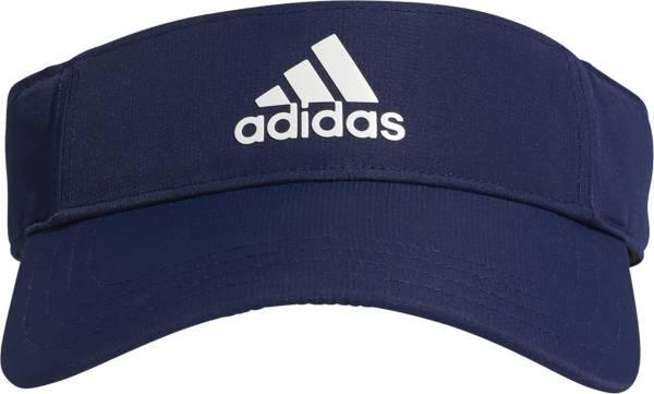 adidas Men's Tour 2020 Golf Visor product image