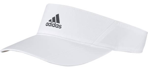 adidas Women's 2020 Comfort Golf Visor product image