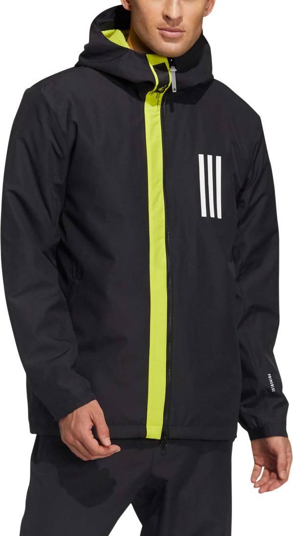 adidas Men's W.N.D Jacket product image