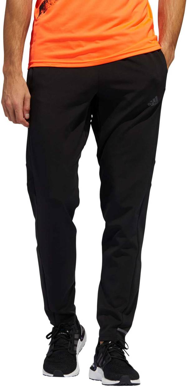 adidas Men's Own the Run Astro Pants product image