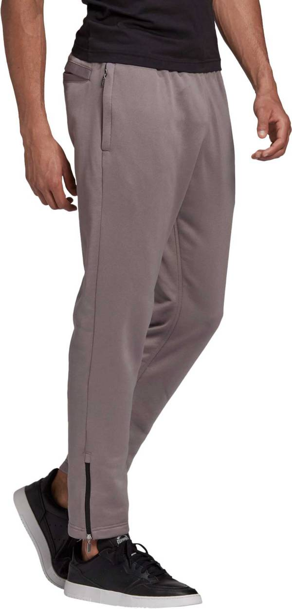 adidas Men's Woven Track Pants product image