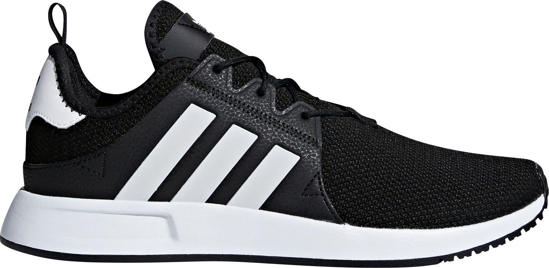 adidas Men's X_PLR Shoes | DICK'S