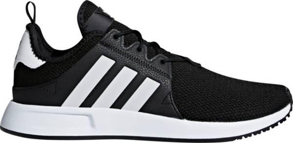 adidas Men's X_PLR Shoes product image