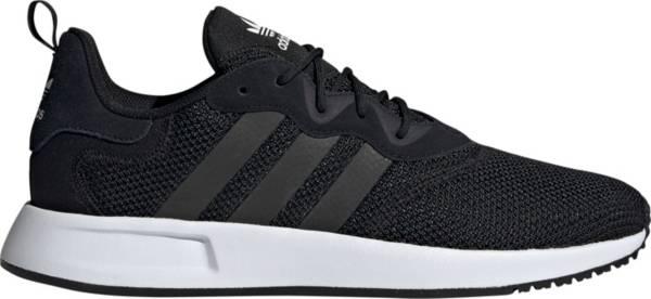 adidas Men's X_PLR S Shoes product image
