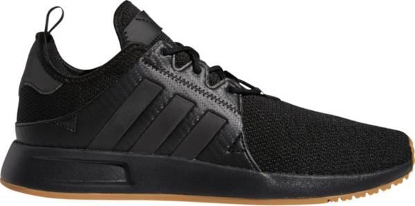 adidas Men's X_PLR V1 Shoes product image