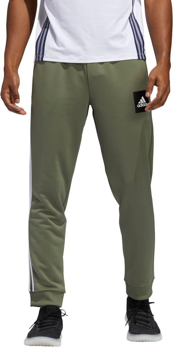 adidas Men's Axis Tech Pants product image