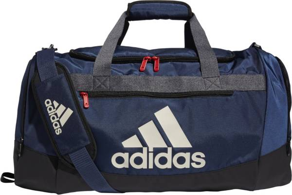 adidas Defender IV Medium Duffel Bag product image