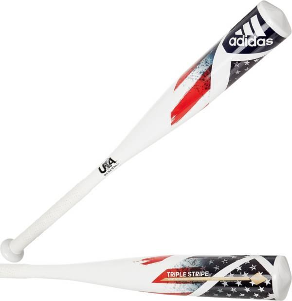 adida USA T-Ball Bat 2020 (-10) product image
