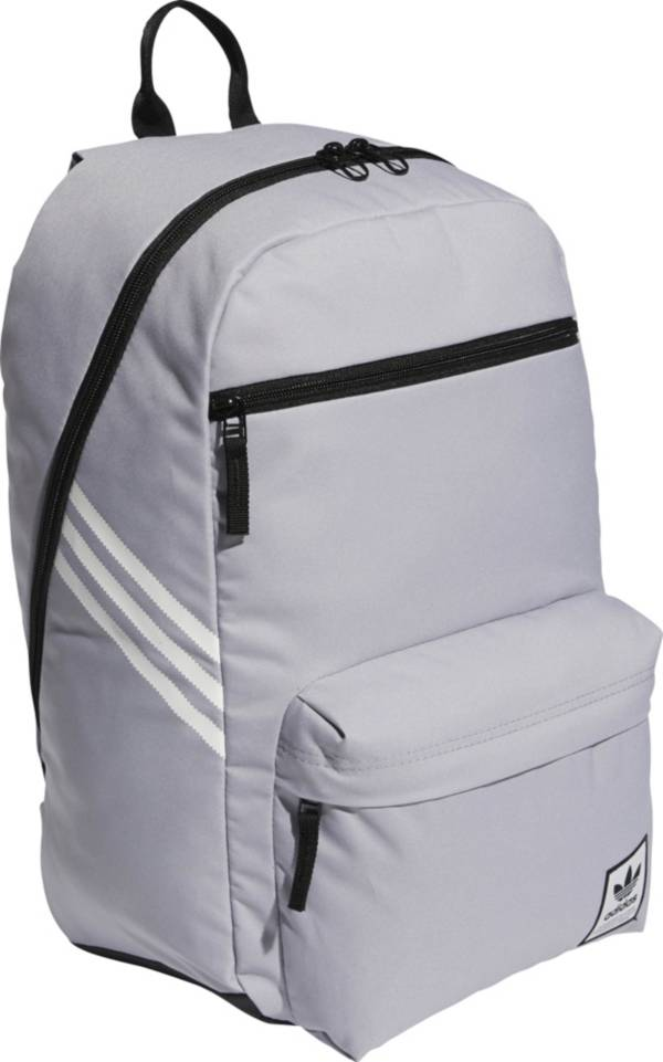 adidas Originals National Recycled Backpack product image