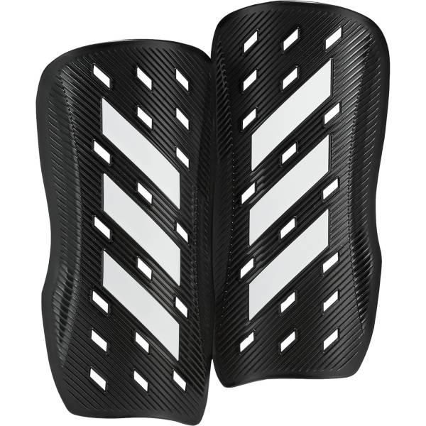 adidas Tiro Club Shin Guards product image