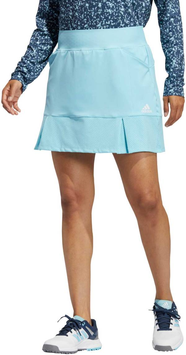 adidas Women's 15'' Golf Skort product image