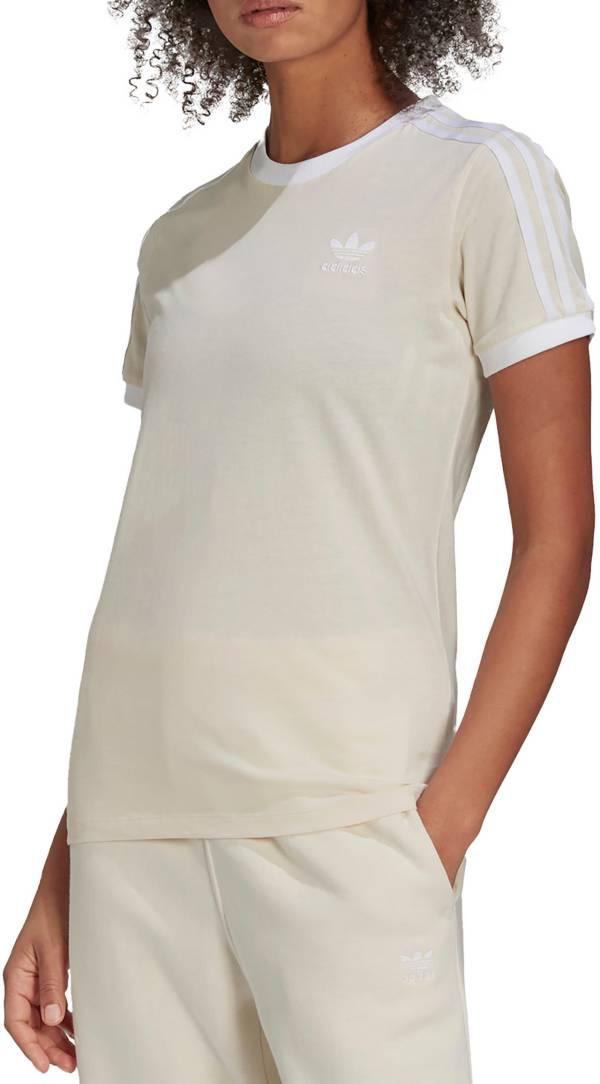adidas Originals Women's 3-Stripes T-Shirt product image