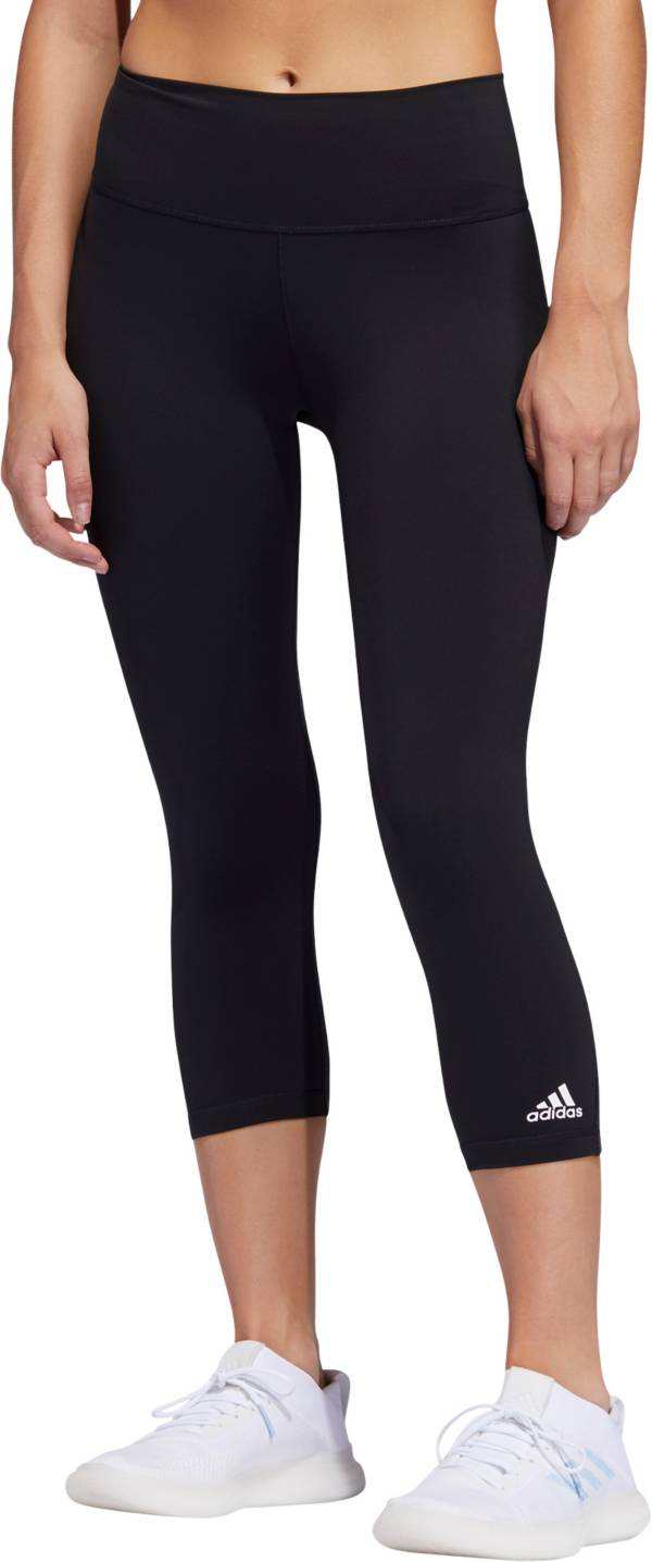 adidas Women's Believe This 2.0 3/4 Tights product image