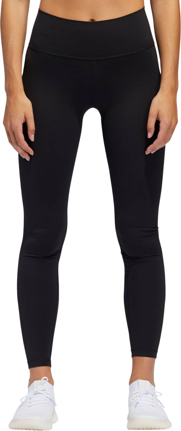 adidas Women's Believe This 2.0 Long Tights product image