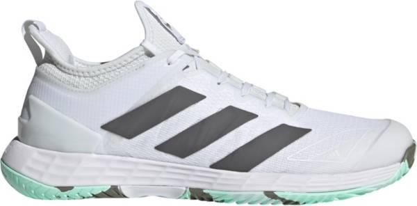 adidas Women's Adizero Ubersonic 4 Parley Tennis Shoes product image