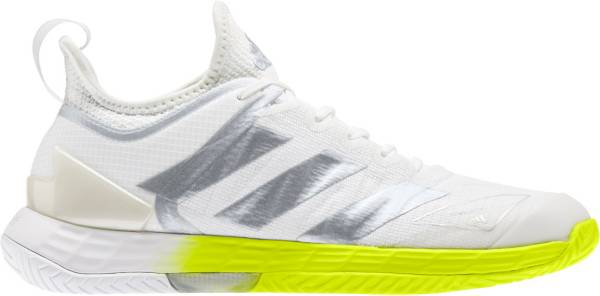 adidas Women's Adizero Ubersonic 4 Tennis Shoes product image