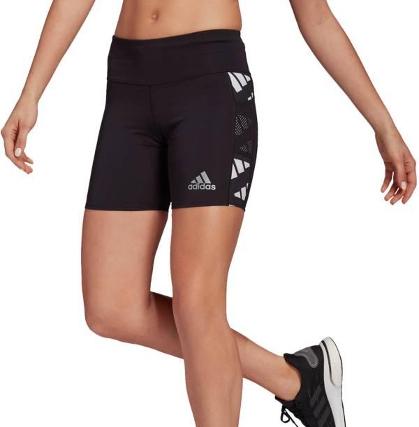 adidas Women's Celebration Bike Shorts product image