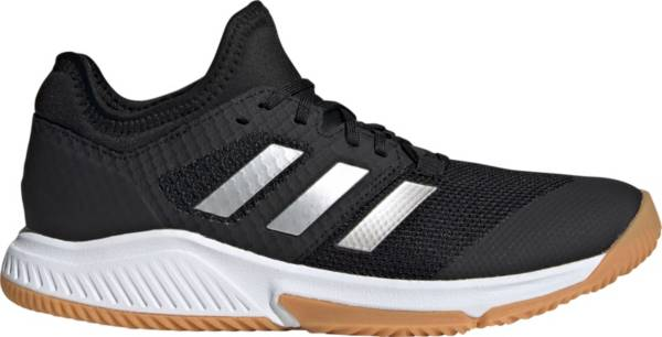 adidas Women's Court Team Bounce Volleyball Shoes product image