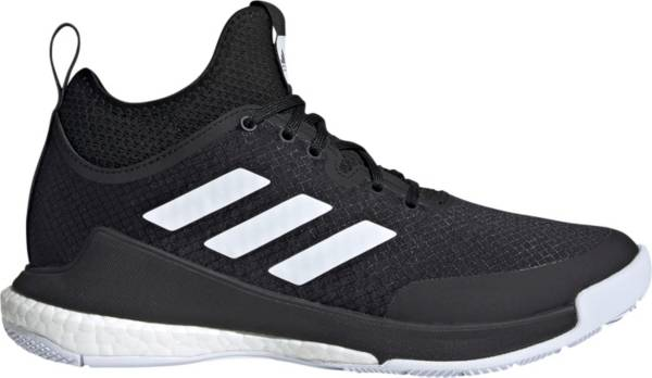 adidas Women's Crazyflight Mid Volleyball Shoes product image