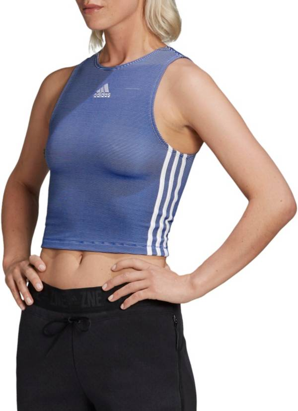 adidas Women's AAC Sport Tank Top product image